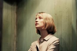 photo 13/25 - Mia Wasikowska - The Double - © Mars Distribution