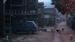 photo 4/9 - La Dernière fois que j'ai vu Macao - © Epicentre Films