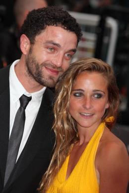 Fanny Touron Présentation de Vous n'avez encore rien vu - Cannes 2012 photo 1 sur 4