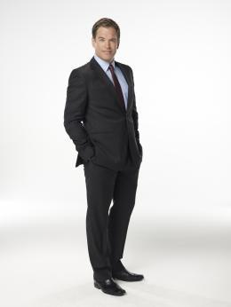 NCIS Enquêtes spéciales - Saison 8 Michael Weatherly photo 9 sur 12