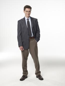 NCIS Enquêtes spéciales - Saison 8 Brian Dietzen photo 3 sur 12