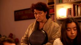 Clara Leroux Mère et Fille photo 3 sur 5