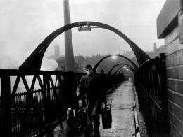 Trilogie Anglaise - John Schlesinger Un Amour pas comme les autres... photo 2 sur 9