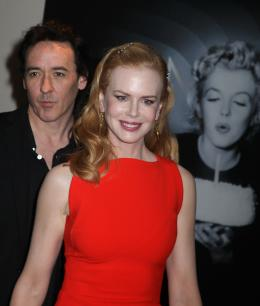 photo 177/711 - John Cusack et Nicole Kidman - Conf�rence de presse de Paperboy - Cannes 2012 - 65�me Festival International Du Film De Cannes 2012 - © Isabelle Vautier pour CommeAuCinema.com