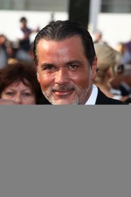 photo 3/36 - - Pr�sentation du film Paperboy - Cannes 2012 - Mont�e des marches glamour pour Paperboy - © Isabelle Vautier pour CommeAuCinema.com