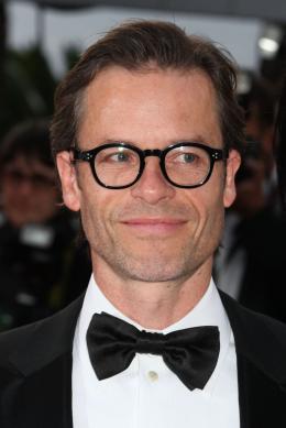 photo 104/143 - Le style de Guy Pearce ? Tout est dans la paire de lunettes - Cannes 2012 - Nos plus belles photos du Festival de Cannes 2012 ! - © Isabelle Vautier pour CommeAuCinema.com