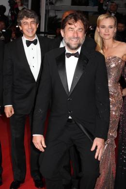 photo 123/143 - Alexander Payne, Nanni Moretti et Diane Kruger - Cannes 2012 - Nos plus belles photos du Festival de Cannes 2012 ! - © Isabelle Vautier pour CommeAuCinema.com