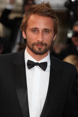 photo 38/143 - THE acteur à suivre : Matthias Schoenaert  - Cannes 2012 - Nos plus belles photos du Festival de Cannes 2012 ! - © Isabelle Vautier pour CommeAuCinema.com