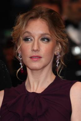 photo 22/143 - Ludivine Sagnier pour l'hommage � Claude Miller - Nos plus belles photos du Festival de Cannes 2012 ! - © Isabelle Vautier pour CommeAuCinema.com