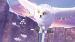 photo 13/31 - Clochette et le secret des Fées - © Walt Disney Studios Motion Pictures France