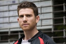 How to Make It in America - Saison 2 Bryan Greenberg photo 6 sur 38