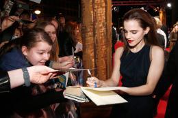 photo 58/97 - Emma Watson - No� - © Paramount