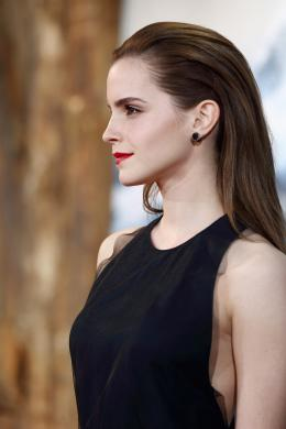 photo 40/97 - Emma Watson - No� - © Paramount