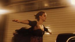 photo 24/42 - Emma Watson - Le Monde de Charlie - © SND