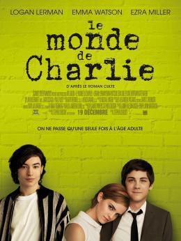 photo 26/42 - Le Monde de Charlie - © SND