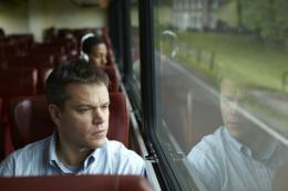 photo 19/20 - Matt Damon - Promised Land - © Mars Distribution