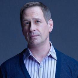 Gary Scott Thompson Hannibal photo 1 sur 3