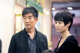La Vie sans principe Richie Jen et Myolie Wu photo 10 sur 14