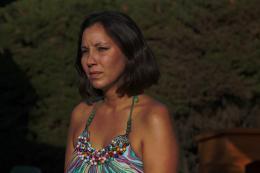 Sophie Desvergnes Inavouables photo 1 sur 1