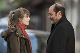Cherchez Hortense Isabelle Carré, Jean-Pierre Bacri photo 3 sur 7