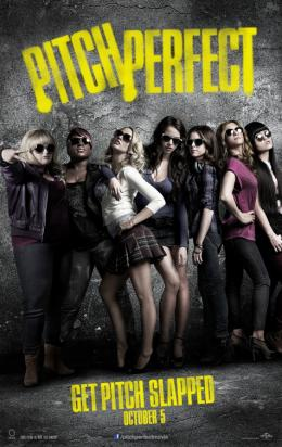 photo 11/15 - Pitch Perfect