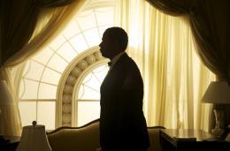 photo 2/31 - Forest Whitaker - Le Majordome - © Metropolitan Film