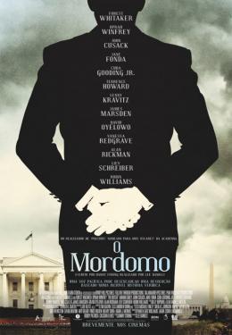 photo 30/31 - Affiche - Le Majordome - © Metropolitan Film