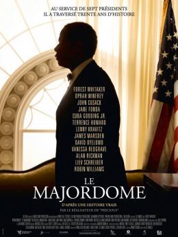 photo 26/31 - Affiche - Le Majordome - © Metropolitan Film