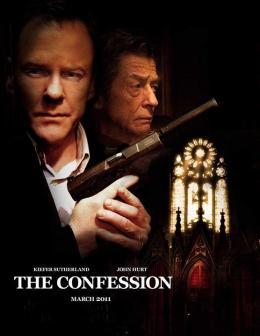 photo 4/4 - The Confession