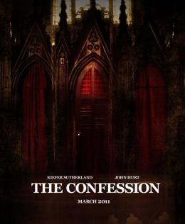 photo 1/4 - The Confession