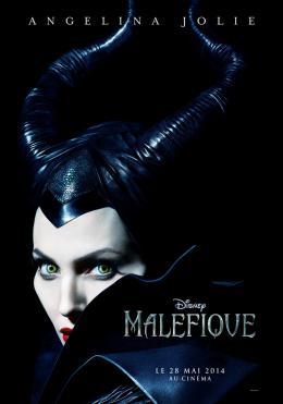 photo 117/125 - Maléfique - © Walt Disney Studios Motion Pictures France