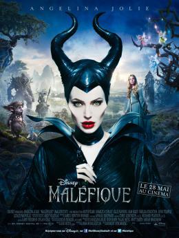 photo 115/125 - Maléfique - © Walt Disney Studios Motion Pictures France