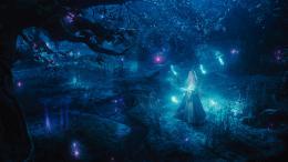 photo 26/125 - Maléfique - © Walt Disney Studios Motion Pictures France