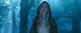 photo 30/125 - Elle Fanning - Maléfique - © Walt Disney Studios Motion Pictures France