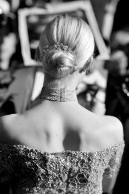 photo 87/125 - Elle Fanning - Avant-première à Hollywood - Maléfique - © Walt Disney Studios Motion Pictures France