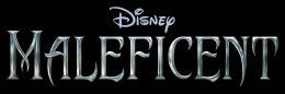 photo 112/125 - Maléfique - © Walt Disney Studios Motion Pictures France