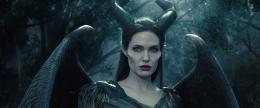 photo 19/125 - Angelina Jolie - Maléfique - © Walt Disney Studios Motion Pictures France