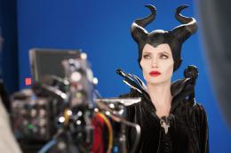 photo 36/125 - Angelina Jolie - Maléfique - © Walt Disney Studios Motion Pictures France