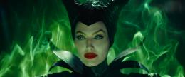 photo 27/125 - Angelina Jolie - Maléfique - © Walt Disney Studios Motion Pictures France