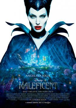 photo 119/125 - Maléfique - © Walt Disney Studios Motion Pictures France