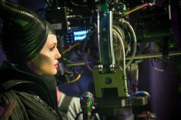 photo 23/125 - Angelina Jolie - Maléfique - © Walt Disney Studios Motion Pictures France