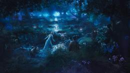 photo 22/125 - Elle Fanning - Maléfique - © Walt Disney Studios Motion Pictures France