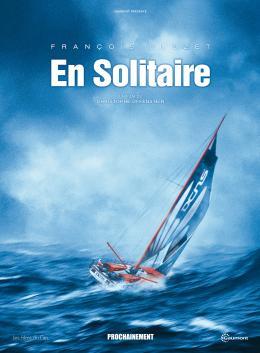 photo 30/31 - Affiche - En Solitaire - © Gaumont Distribution