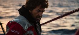 photo 2/31 - François Cluzet - En Solitaire - © Gaumont Distribution
