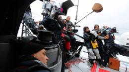 photo 16/31 - En Solitaire - © Gaumont Distribution