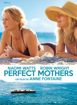 photo 15/17 - Perfect Mothers - © Gaumont Distribution