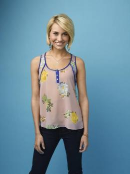 Chelsea Kane Baby Daddy photo 2 sur 2