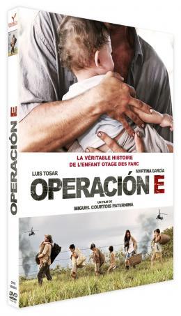 photo 19/19 - Operación E