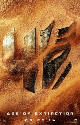 photo 61/84 - Transformers : l'�ge de l'extinction - © Paramount