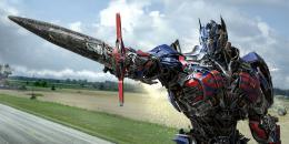photo 31/84 - Transformers : l'�ge de l'extinction - © Paramount